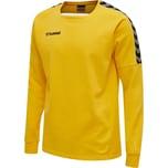 Hummel Herren Sweatshirt Authentic Training Sweat 205373