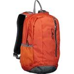 CMP Kinder Rucksack Kids Rebel 10L Backpack 3V96564