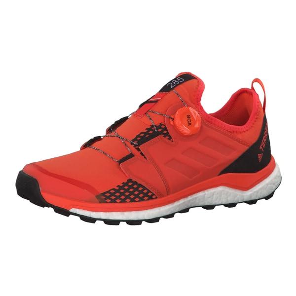 adidas TERREX Herren Trailrunning Schuhe Agravic Boa