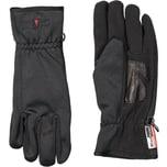 CMP Damen Handschuhe Woman Softshell Gloves 6521609