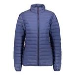 CMP Damen Daunenjacke Woman Jacket 38Z5316