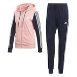 adidas Damen Trainingsanzug Energiz
