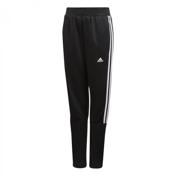 adidas Jungen Trainingshose Tiro Pant 3S