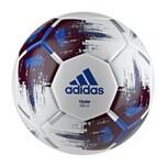 adidas Fussball Team Sala
