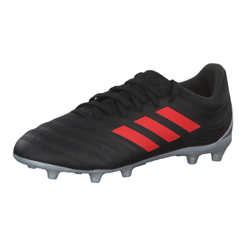 Fußballschuhe online bestellen   REWE