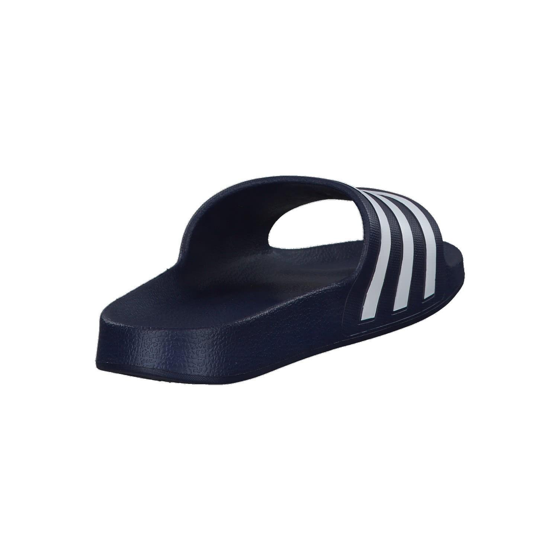 adidas CORE Unisex Slipper ADILETTE AQUA