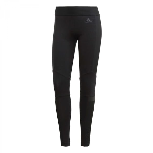 adidas Damen Tight ID WND