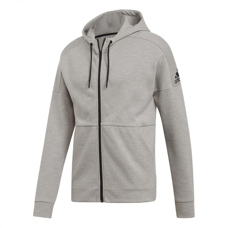 Herren Sportbekleidung online bestellen   REWE