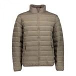 CMP Herren Daunenjacke Man Jacket 30Z6137