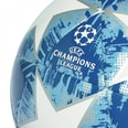 adidas Fussball Finale 18 FC Bayern München Capitano