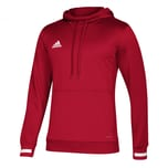 adidas Kinder Hoody TEAM 19