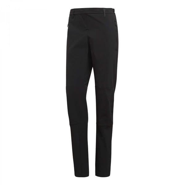 adidas TERREX Damen Hose Multi Pants