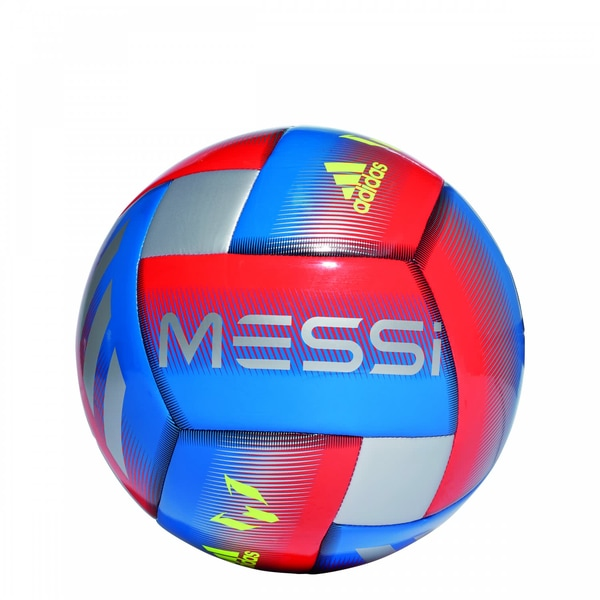adidas Fussball MESSI CAPITANO