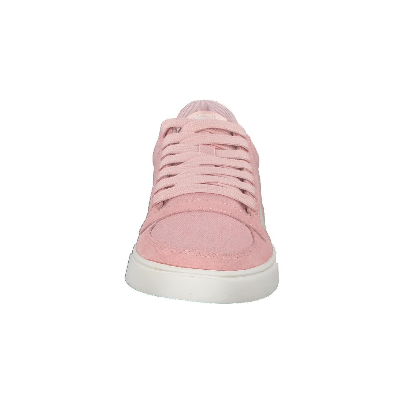 Hummel Damen Sneaker Slimmer Stadil HB Low 201995