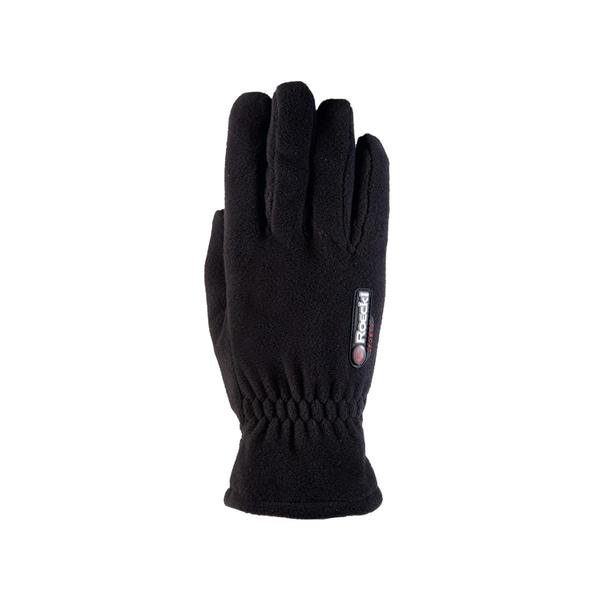 Roeckl Unisex Handschuhe Kroyo 3602-058