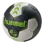 Hummel Handball Court HB 202190