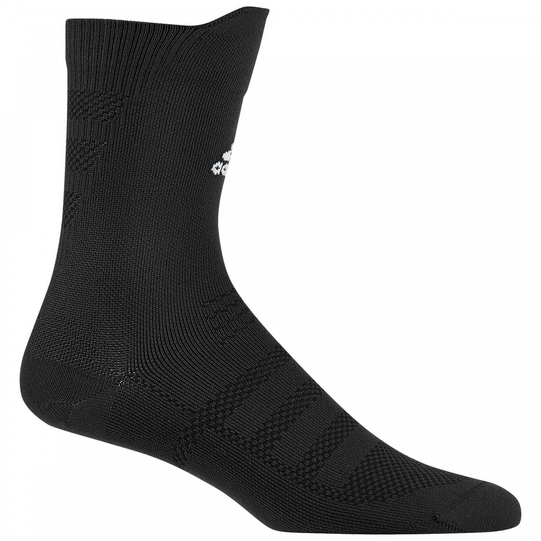 adidas Sportsocken Alphaskin Ultralight Crew Socks