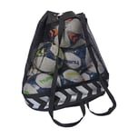 Hummel Ballsack Authentic Charge Ball Bag 200915