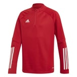 adidas Kinder Training Top Condivo 20