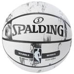 Spalding Basketball NBA Marble MC Out