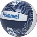 Hummel Volleyball Energizer VB 205072