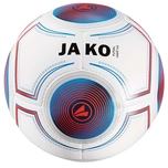 Jako Fussball Ball Futsal Light 3.0 2337