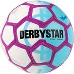 Derbystar Fussball Street Soccer