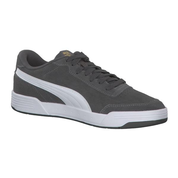 Puma Unisex Sneaker Caracal Suede 370304