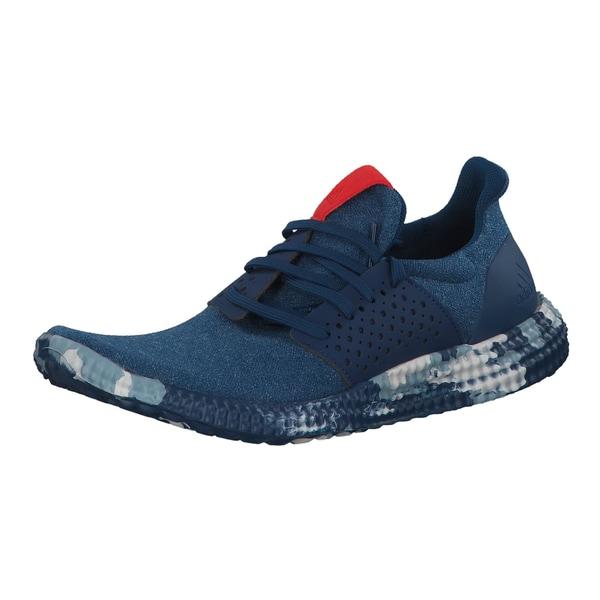 adidas Herren Trainingsschuhe athletics 24/7 TR