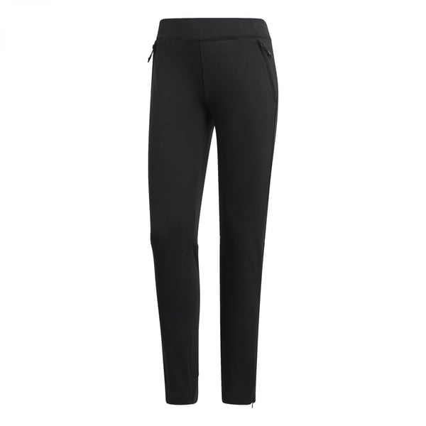 adidas Damen Trainingshose ID Glory Skinny Pant