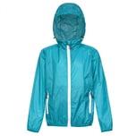 CMP Mädchen Regen Jacke Rain Wear 3X57725