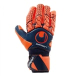 Uhlsport Torwarthandschuhe Next Level Supersoft HN