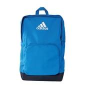 adidas Rucksack Backpack Tiro 17