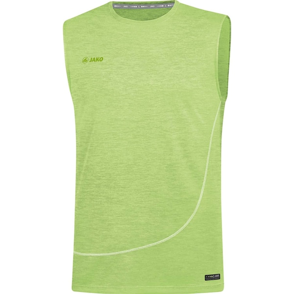 Jako Herren Trainingsshirt Tanktop Active Basics 6049