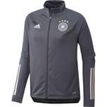 adidas Herren DFB Trainingsjacke EM 2020