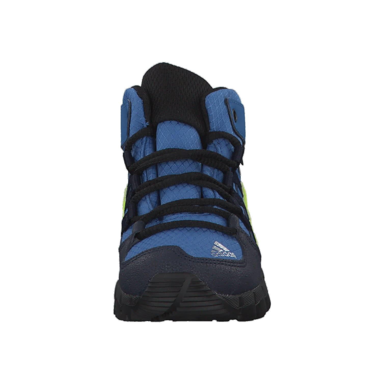 adidas TERREX Kleinkinder Trekkingstiefel TERREX MID GTX I