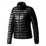 adidas TERREX Damen Daunenjacke Varilite Jacket