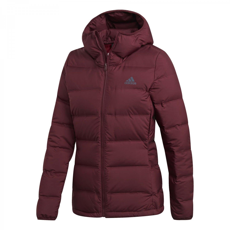 Suchergebnis auf für: Die Rote Jacke Damen