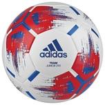 adidas Fussball Team Junior 290