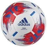 adidas Fussball Team Junior 290