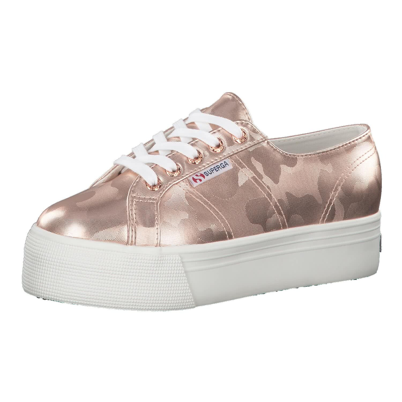 4582fc76fbf563 Damen-Sneaker online bestellen