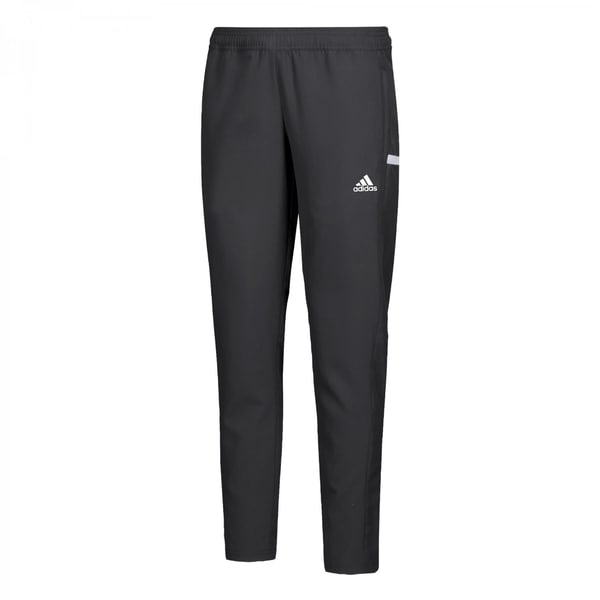 adidas Herren Woven Trainingshose TEAM 19
