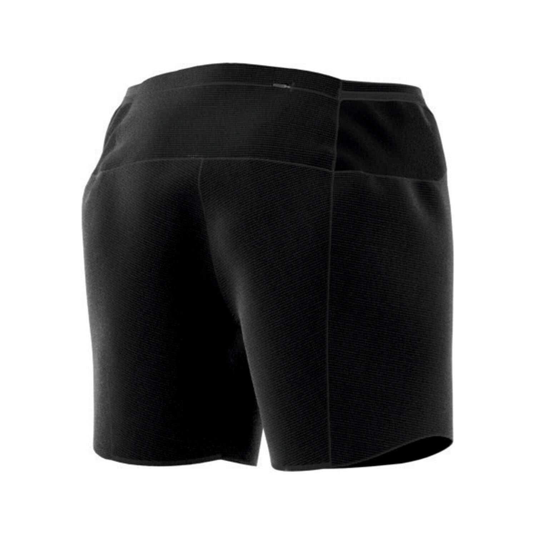 adidas TERREX Damen Short Agravic Short