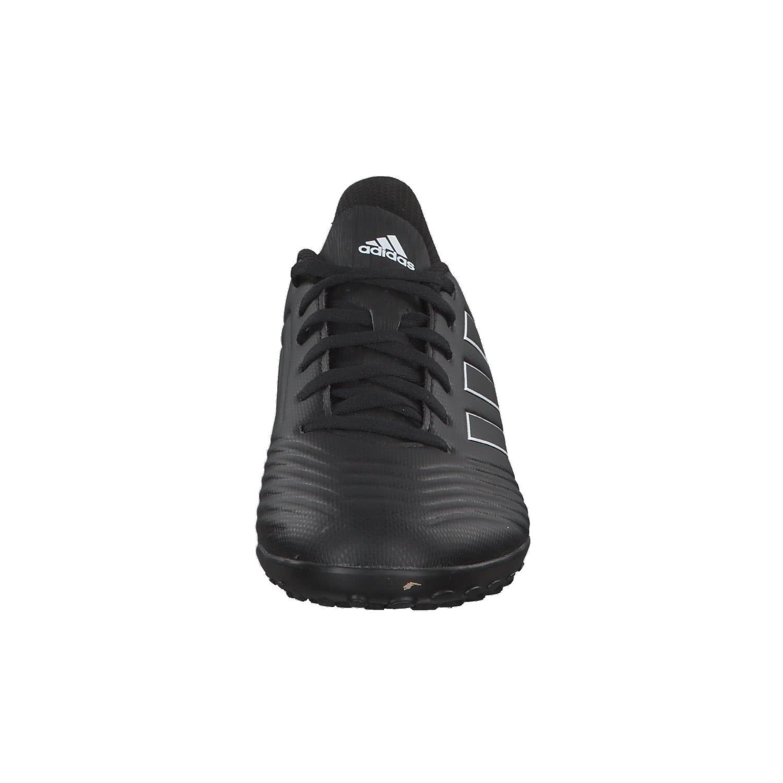 adidas Herren Fussballschuhe Predator Tango 18.4 TF
