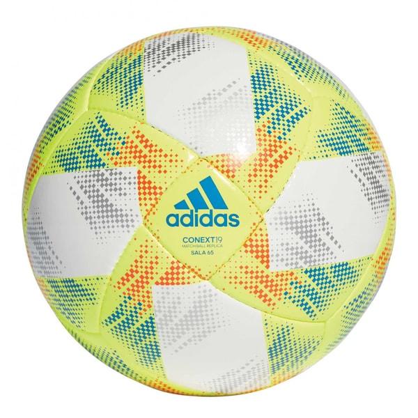 adidas Futsal Fussball CONEXT 2019 SAL65