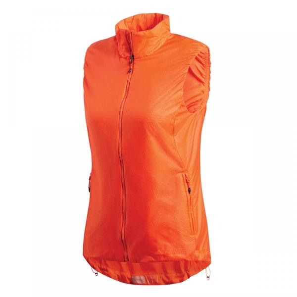 adidas TERREX Damen Weste AGRAVIC Alpha Vest