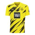 Puma Kinder Borussia Dortmund Home Trikot 2020/21 931113