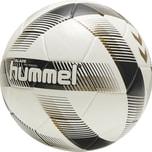 Hummel Fußball Blade Pro Trainer FB 207525
