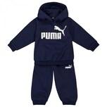 Puma Baby Jogginganzug Minicats No. 1 Logo Jogger 580691