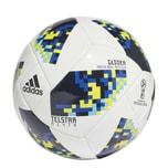 adidas Fussball Telstar World Cup KO Phase Glider
